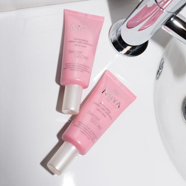 miya-cosmetics-secret-glow-1