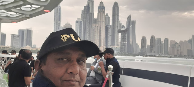 Platincoin Dubai Tour: How Can You Have Bright Future with PLC? (Part-2 Hindi)