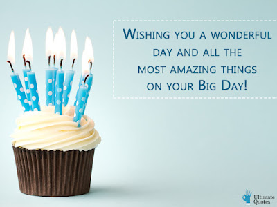 Birthday-Wishes-Images-7