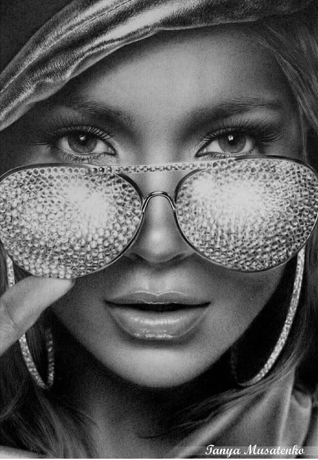 07-Jennifer-Lopez-Jlo-Таня-Мусатенко-www-designstack-co