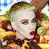 Katy Perry estrena la solo version de 'Bon Appétit'