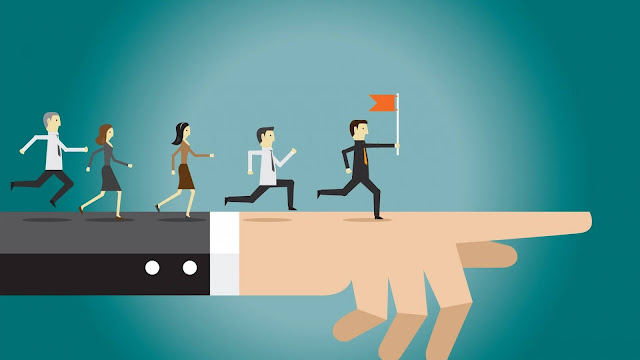İyi lider nasıl olmalı ? Liderde olması gereken özellikler nelerdir ? Başarılı lider nasıl olur ?