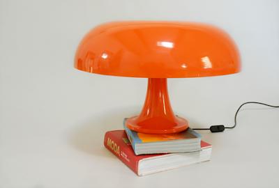 Nesso-Artemide-lampada-scrivania-design