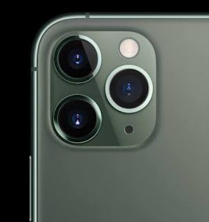iPhone 11 pro photo,pic, picture