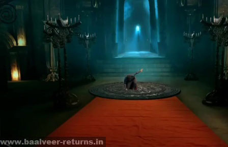 BAAL VEER RETURNS EPISODE 120,BAALVEE,BAALVEER RETURNS,BALVEER RETURNS DOWNLOAD,