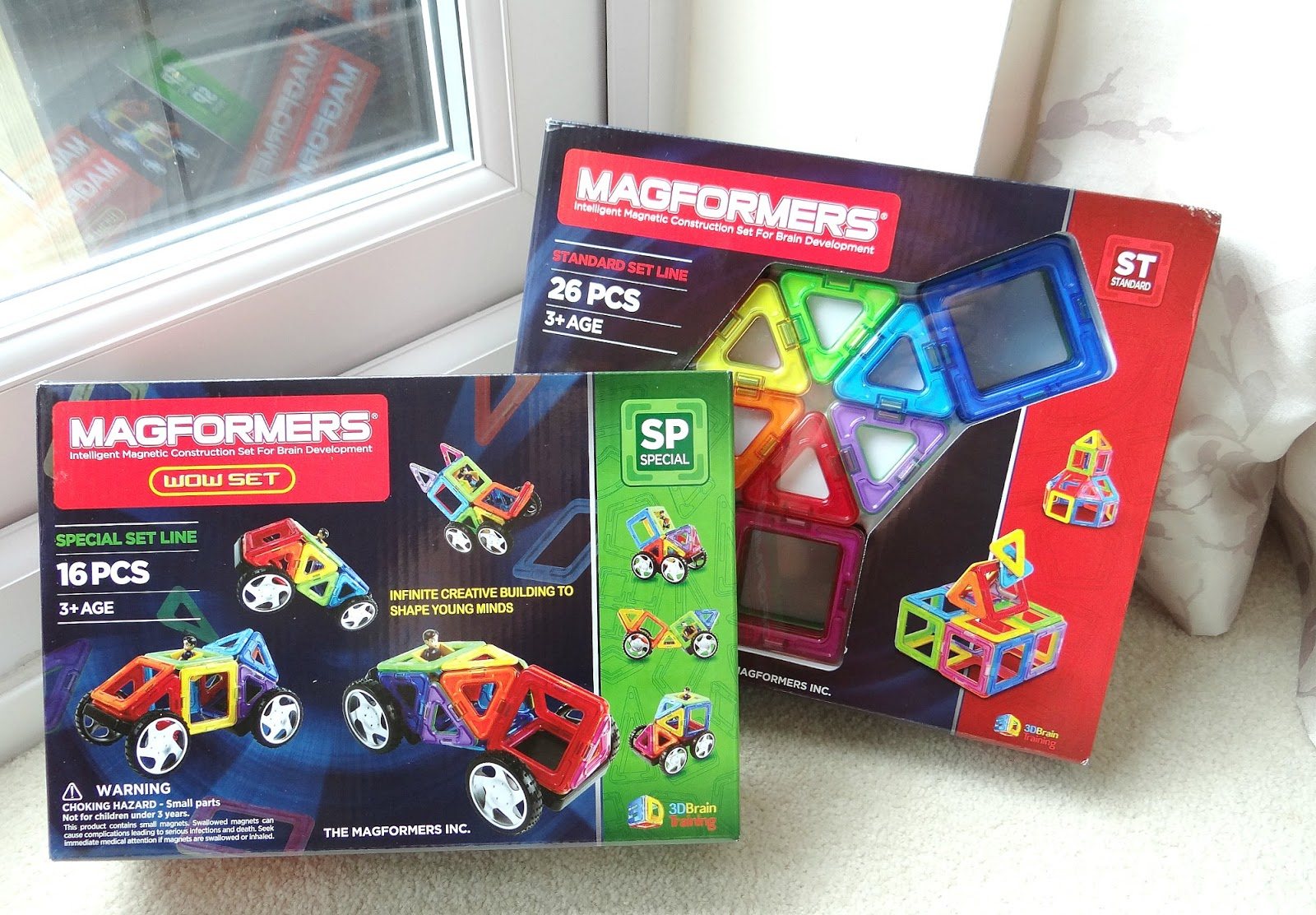 Christmas gifts, Christmas giveaway, Christmas Competition