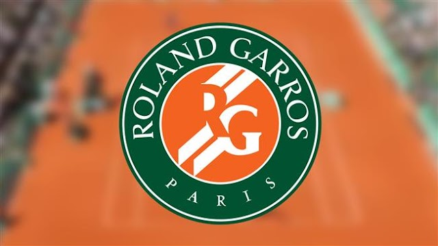 French Open could be held without fans over coronavirus pandemic