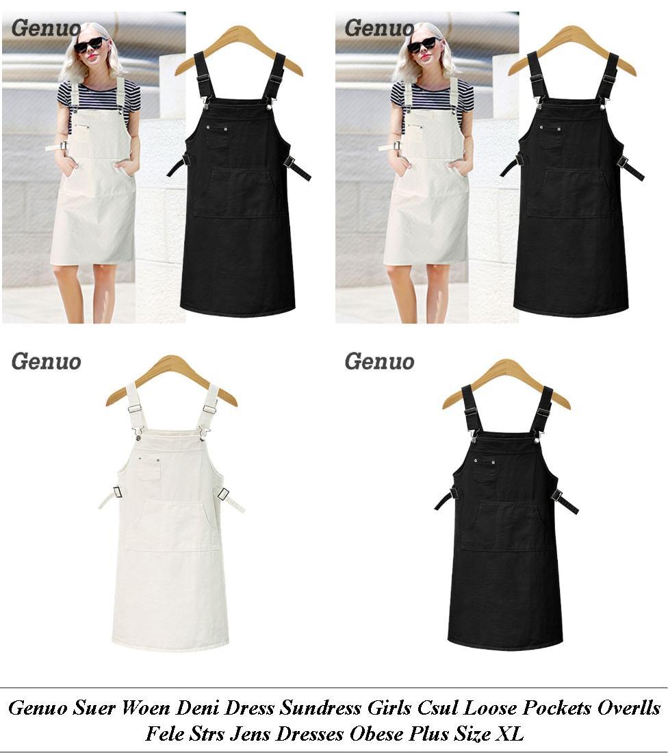 Indian Dresses - Sale Store - White Dress - Cheap Ladies Clothes