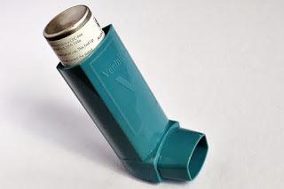 दमा- लक्षण- घरेलू- सटीक- इलाज, Asthma- Treatment- in -hindi, अस्थमा के घरेलू उपचार,  asthma home remedies, Asthma Treatment Hindi Tips