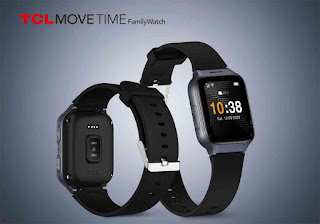 tcl-introduces-smartwatch-intended-for-seniors
