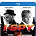I-Spy Pre-Orders Available Now! Releasing on Blu-Ray 9/17