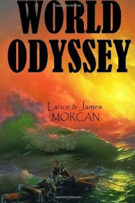 spotlight-giveaway-world-odyssey-lance-james-morcan-books-the-writing-greyhound