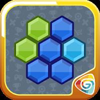 Tetrahexes Apk free Game for Android