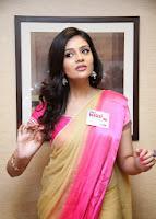 Srimukhi images 09.jpg