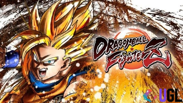 dragon-ball-fighterz-free-download-1