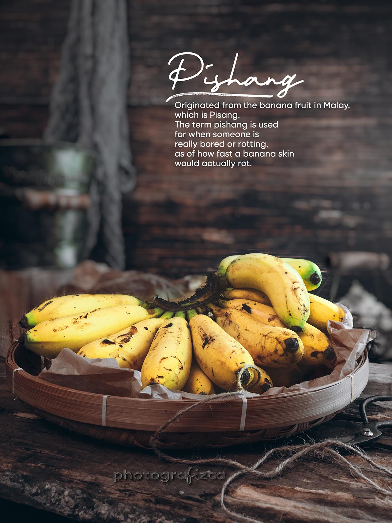 Pishang