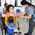 Sin muertos por COVID, se diagnosticaron 10 casos nuevos este jueves