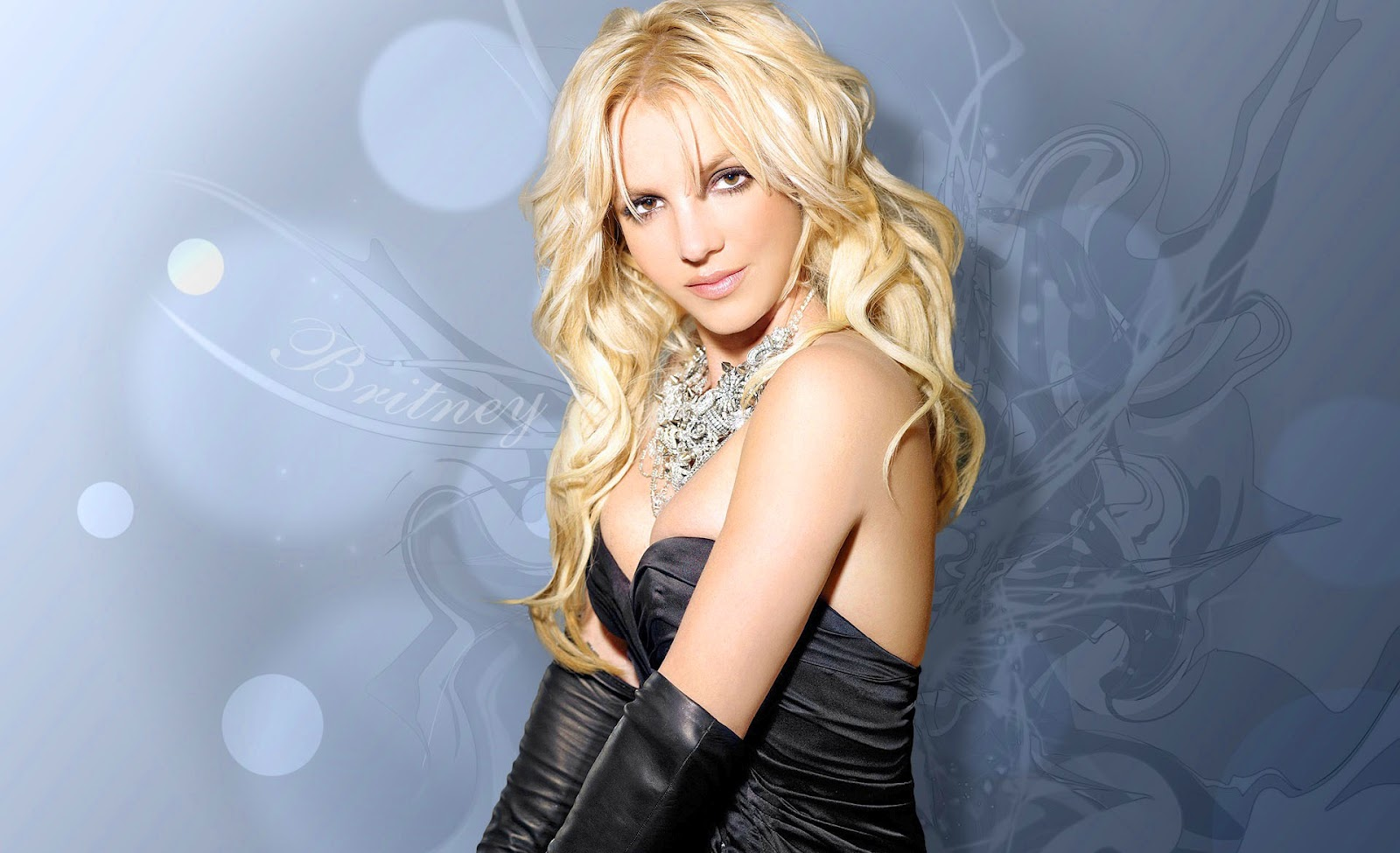 Britney Spears New Hd ...