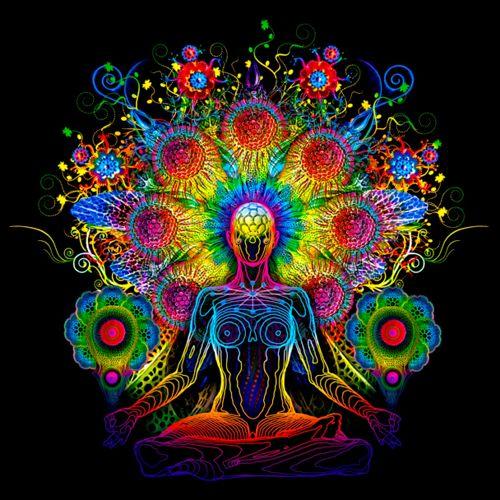 Dios, Meditación, Aleph, tao, Héctor Baptista, vuelta de Campana, momento, carpe diem, filosofía momento, suero, nodo, Sefer Yetsirah, Crowley