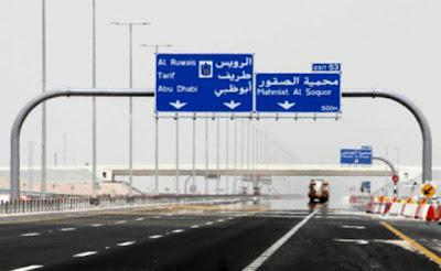 Coronavirus-abu-dhabi-ban-emirates-entry-permit