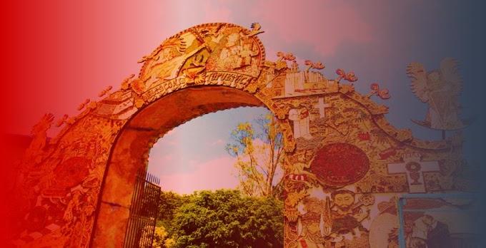 Comunicado oficial del Ayuntamiento de Tepoztlán respecto del caso de COVID-19