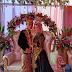 Pernikahan Isyi Alftath Karimah dengan Zaky, Hatiku Lumer Jadi Pengen!