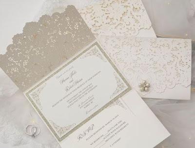 Desain-Undangan-Pernikahan-yang-Elegan