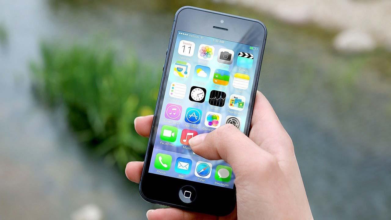 Cara Mudah Melakukan Pengaturan Privasi pada iPhone