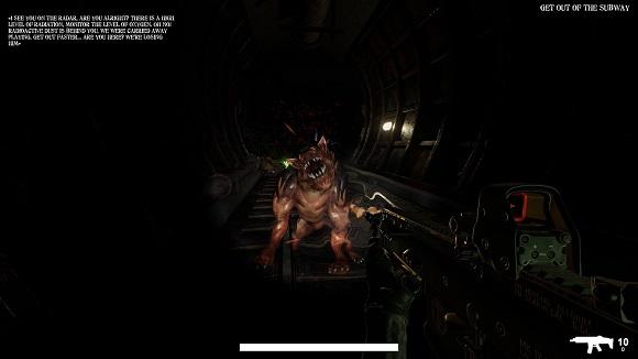 dezzan-pc-screenshot-www.deca-games.com-2