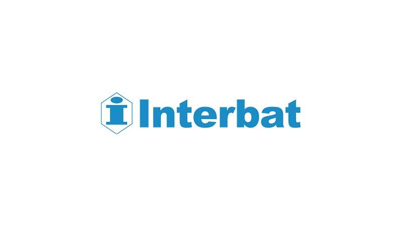 Lowongan Kerja PT Interbat Pharmaceutical Industry