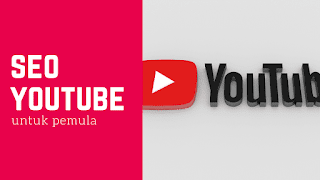 Seo-youtube-pemula