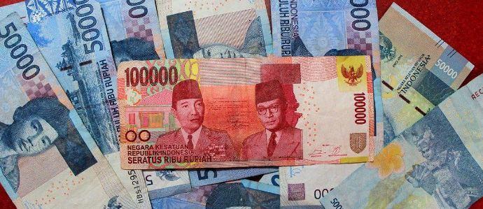Cek Nik Ktp Anda Di Dtks Kemensos Go Id Ada Bansos Bst Rp300 Ribu Sampai 2021 Aceh Utara News