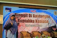 PULAU INDONESIA RASA MALAYSIA