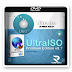 UltraISO Premium Edition 2019 + Ativador