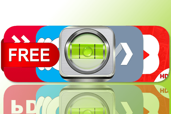 https://www.arbandr.com/2020/06/paid-ios-apps-gone-free-today-on-appstore_12.html