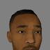 Cornelius Derek Fifa 20 to 16 face