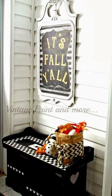 09 26 2013+blog+pics+021+fall+entryway+4%5B1%5D 5 Chalkboard Ideas for Fall! 21