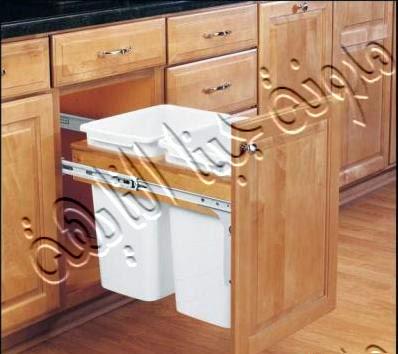 10خطوات مبتكرة لترتيب المطبخ الصغير وديكوره وتنظيمه,طريقة ترتيب المطبخ الصغير,ترتيب المنزل,ترتيب المطبخ بالصور,ترتيب البيت,ترتيب المطبخ الضيق,ترتيب المطبخ الصغير بالصور,كيفية ترتيب المطبخ بالصور,طرق مبتكرة لتخزين أدوات ,ترتيب المطبخ من الداخل,ترتيب المطبخ الصغير البسيط,كيفية ترتيب المطبخ بالصور,تنظيم المطبخ بطريقة عملية,ديكورات للمطبخ الصغير,تنظيم المطبخ وترتيبه,Kitchen arranging,kitchen organizing