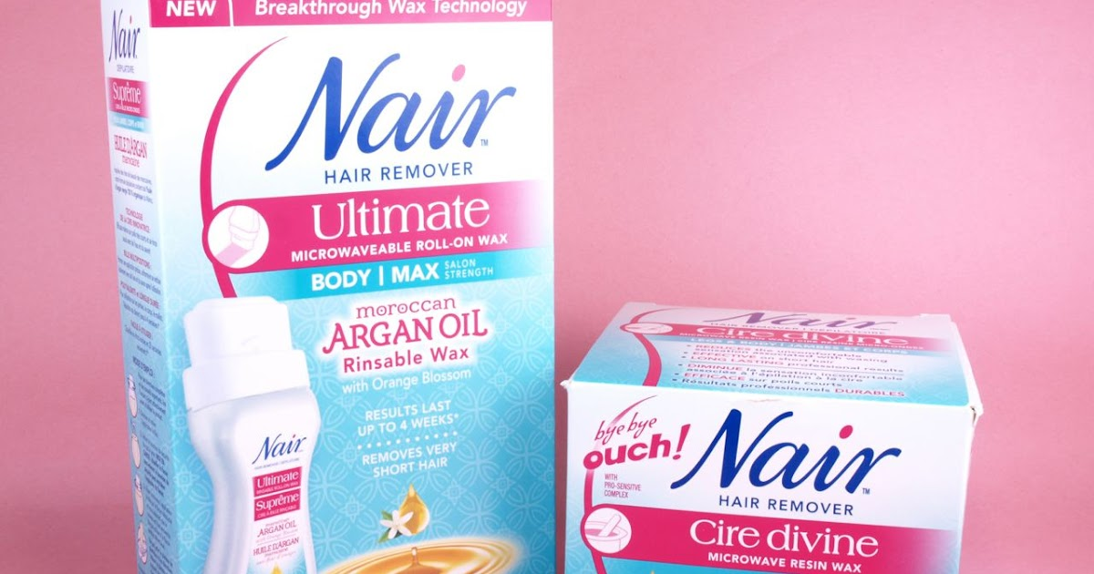 Nair Moroccan Argan Oil Collection Review The Hy Sloths Beauty Makeup Blog Swatches Product Reviews