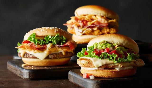 Chicken burger recipe-चिकन बर्गर रेसिपी इन हिंदी