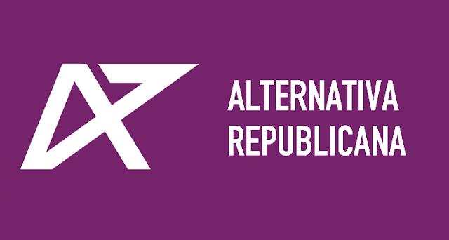 Alternativa Republicana ante las elecciones del 10 de noviembre