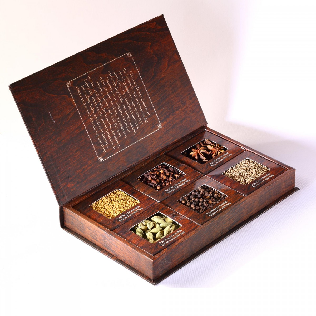 12 Unique and Awesome Diwali Gift Ideas | Bling Sparkle for Innovative Diwali Gift Ideas  117dqh