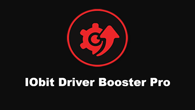 Driver Booster PRO 6 2 0 198 patch