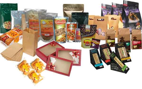 Hasil gambar untuk kemasan produk makanan