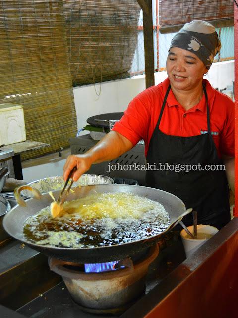 Restoran-Rebung-Chef-Ismail-Kuala-Lumpur-Malaysia