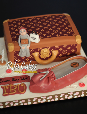 Rifa Cakes Online Cake Shop In Bandung Novelty Cakes