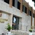 TCE emite 85 alertas a Prefeituras e Câmaras Municipais da Paraíba