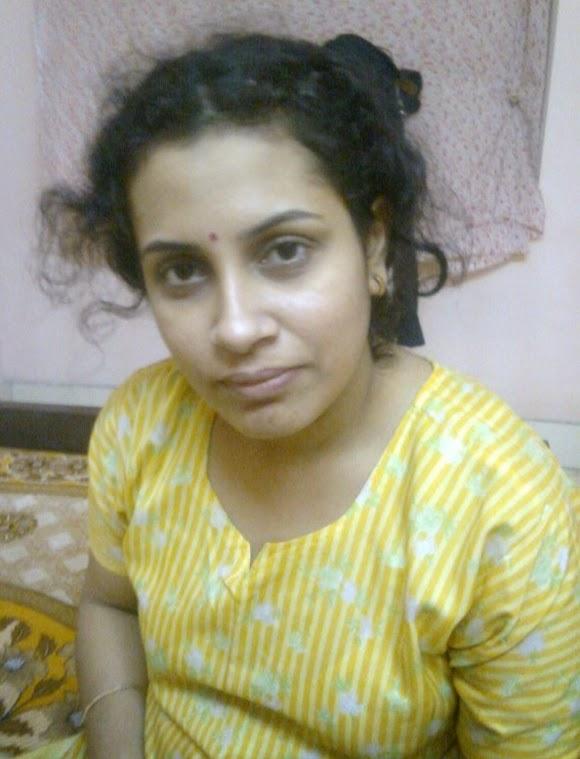 Kerala Gang Sex Nude - Tinyteens Pics-4609