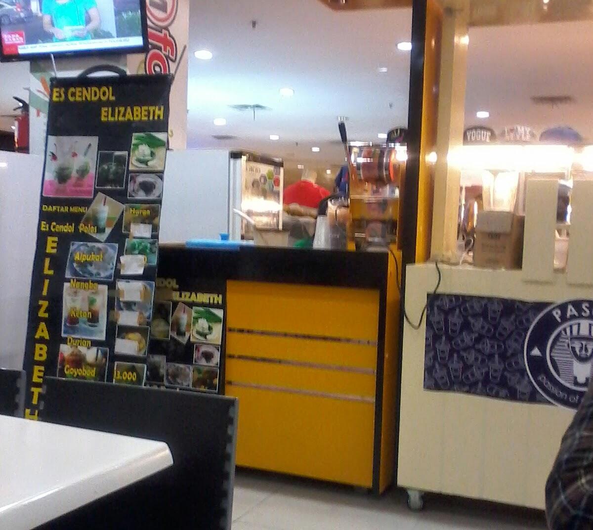 Hypermart Bandar Lampung