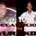 Decatricio feat Yurz KD  - Meu Tudo  [Kizomba]